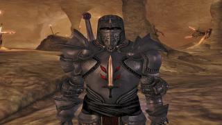 Dalls Knight Templer v11