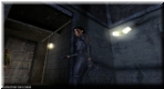 Fakefactorys Cinematic Mod 7 for Halflife 2