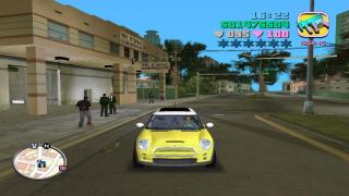 gta vice city deluxe save games download