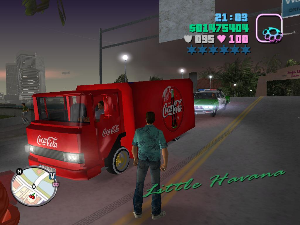 gta vice city deluxe game free download for pc full version