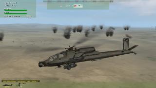 PMC Apache