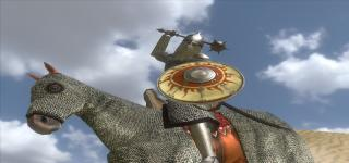 Mount and Blade Warband 1.131 Patch