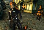 Fallout 3 Reanimated for Fallout 3