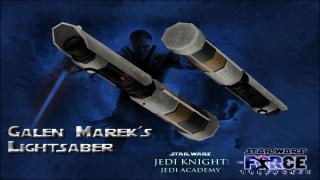 Force Unleashed Pack