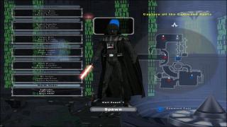 DeathStar IV