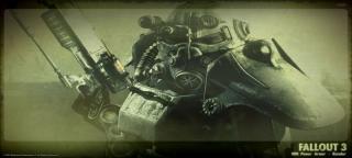 Fallout 3 UK Patch