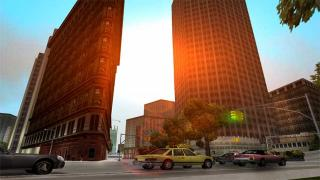 GTA 4 Patch 1.0.1.0