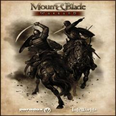 Mount and Blade Warband 1.127 Patch