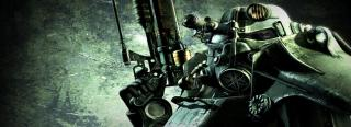 FO3 Archive
