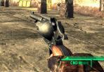 357 revolver retextured