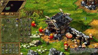 Settlers 4 Tweak Files