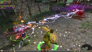 Dungeon Siege 2 Patch 2.2