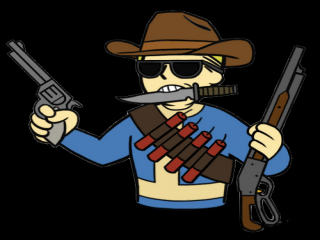 DLC Weapon Integration