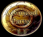 Advanced Party
