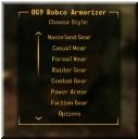 0G9 RobCo Armorizer