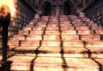Motion Blur OBGE