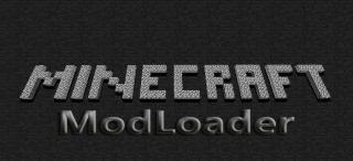 ModLoader