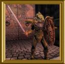Ghogiels Armor