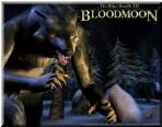 Bloodmoon Patch Euro 1.6