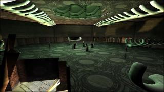 Dm UFO