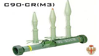 C90 Launcher