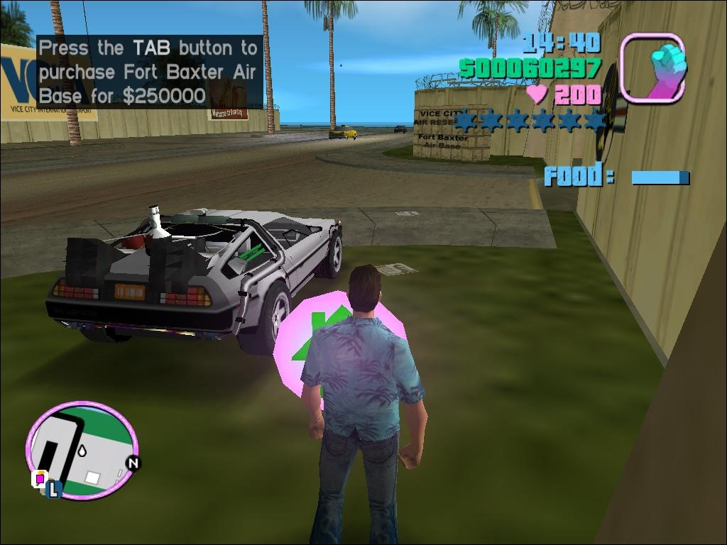 gta vice city game free download full version for pc 2011