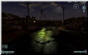 Flashlight NVSE