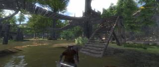 Mount and Blade Warband 1.143 Upgrade Patch