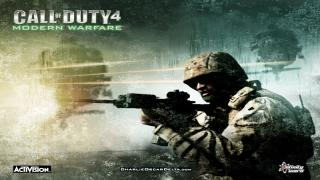 COD 4 Patch 1.7