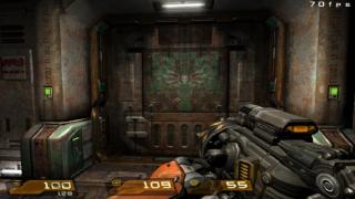 Quake 4 Patch 1.4.2