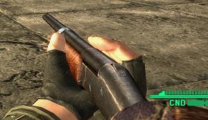 Arenovalis Weapon Retexture Project