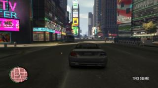 GTA 4 Patch 1.0.3.0