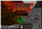 Classic Doom 3 for Doom 3