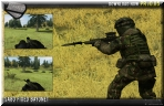 Project Reality 0.85 Client Core for Battlefield 2
