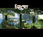 Ascention for FarCry