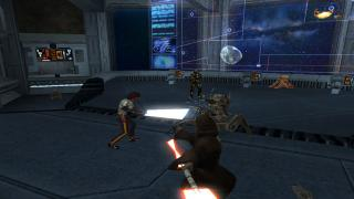 KotOR2 Patch 1a