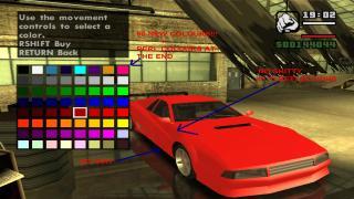 Car Quality Mod