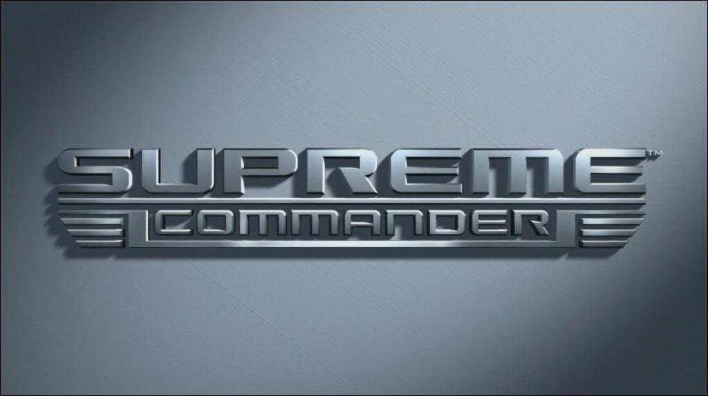 Increased Unit Cap - Supreme Commander. Mods Reloaded. Контакт.
