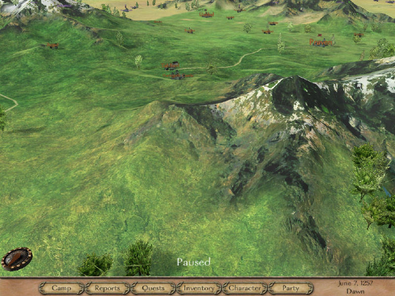 Mount and blade images page 3 world map hd gumiabroncs Choice Image