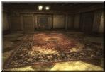 Tenpenny Suite