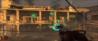 Dec 26, 2009. . Titanfall and Call of Duty: Ghosts News Game Downloads-Xbo